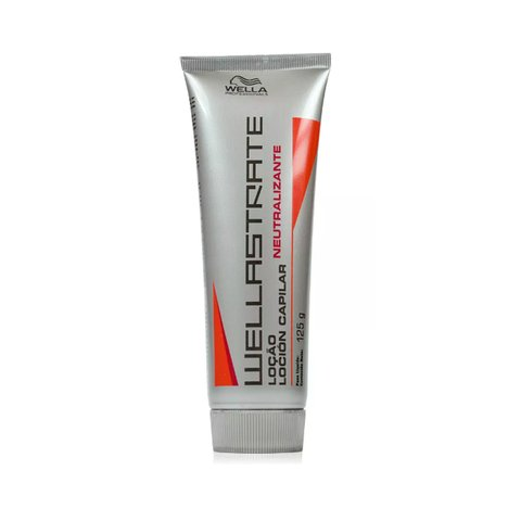 Wella Professionals Wellastrate Neutralizante 125g