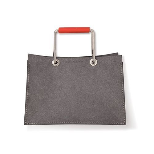 Handles Tote Bag Small
