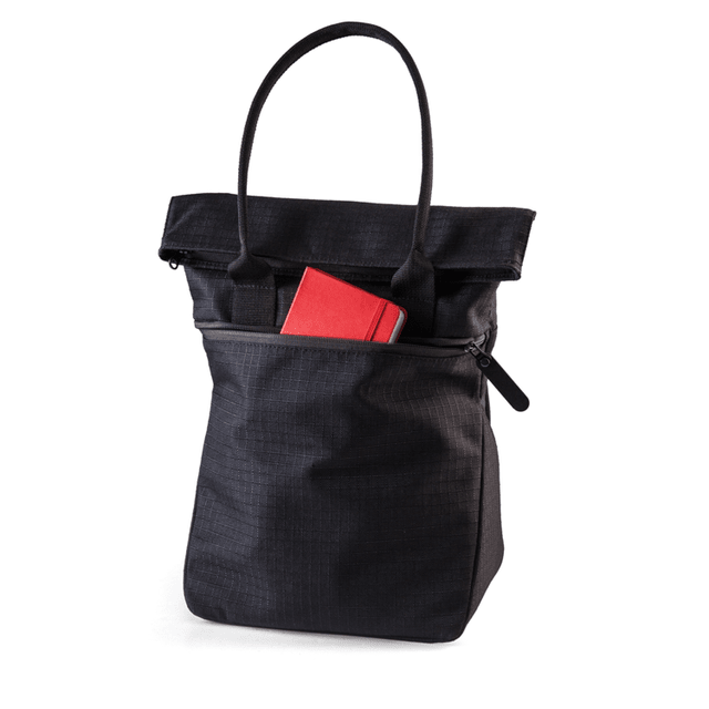 Bolso tipo tote impermeable - comprar online