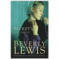 The Secret (O Segredo) - Beverly Lewis