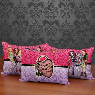 Almofadas Ever After High Modelo 025