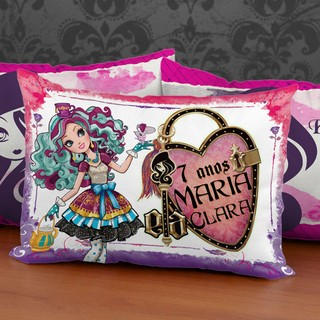 Almofadas Ever After High Modelo 015 - comprar online