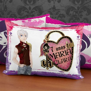 Almofadas Ever After High Modelo 016 - comprar online