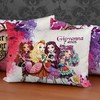 Almofadas Ever After High Modelo 023 - comprar online