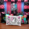 Almofadas Monster High Modelo 003 - comprar online
