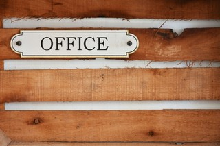 Cartel Office