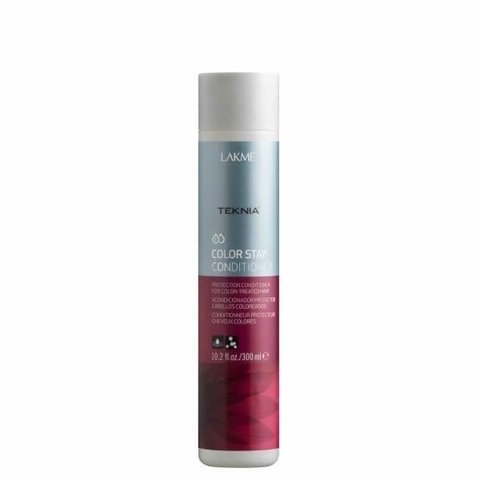 LAKME COLOR STAY COND 300ML