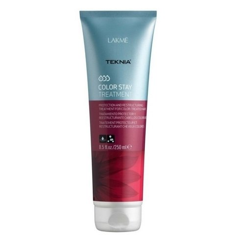 LAKME COLOR STAY TREATMETN 250ML