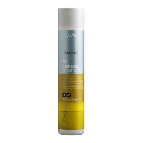 LAKME DEEP CARE COND 300ML