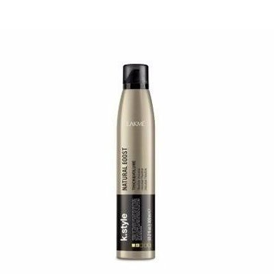 LAKME NATURAL BOOST MOUSSE 300ML