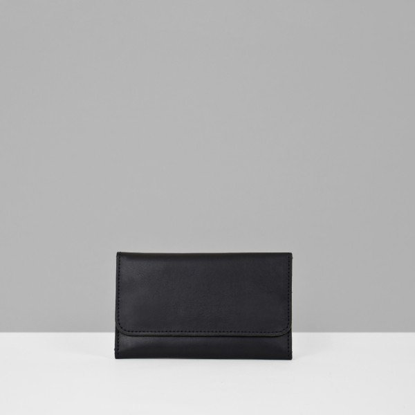 Billetera Black