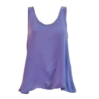 Wupper Remera Lara - Art. 3046
