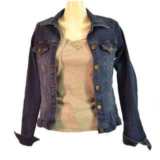 Wupper Campera - Art. 378