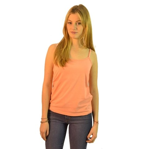 Wupper musculosa  Art. 2944
