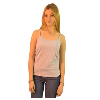 Wupper musculosa Art.2944