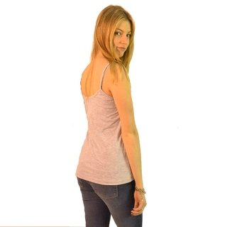 Wupper musculosa Art.2944 en internet