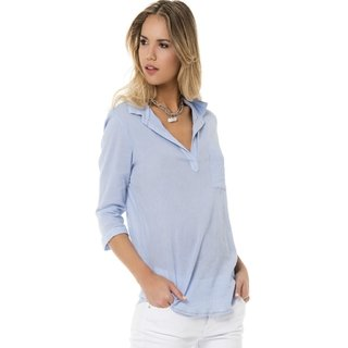 Wupper Camisola Lilie Art.993