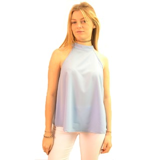 Wupper Remera Ibiza Art. 3024