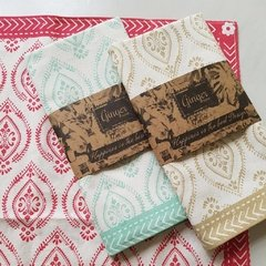 Tea Towels Boho