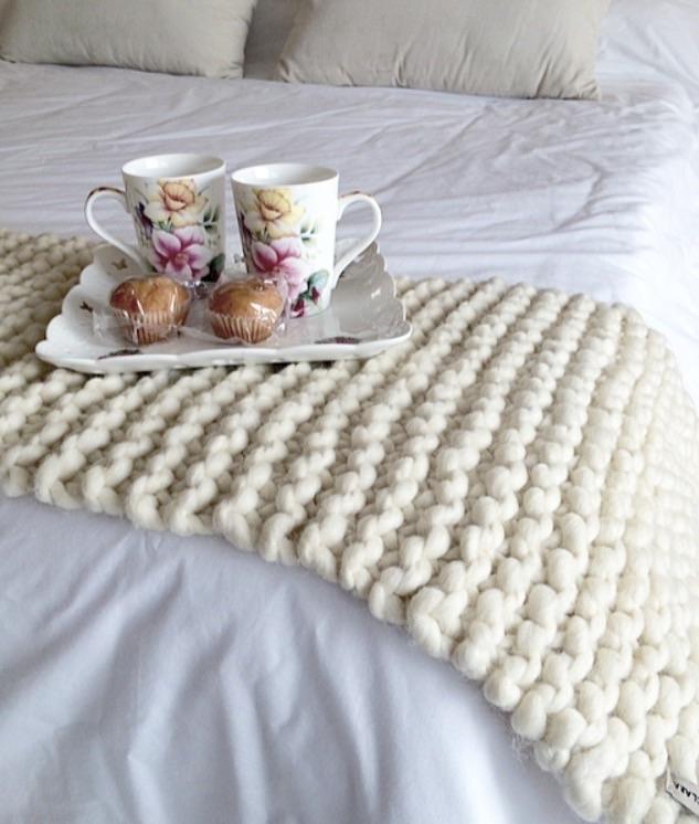Pie de cama nut comprar en santa clara - Pie de cama ...