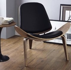 Wood Collection Sillon CH