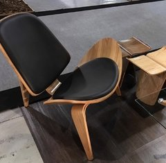 Wood Collection Sillon CH - comprar online