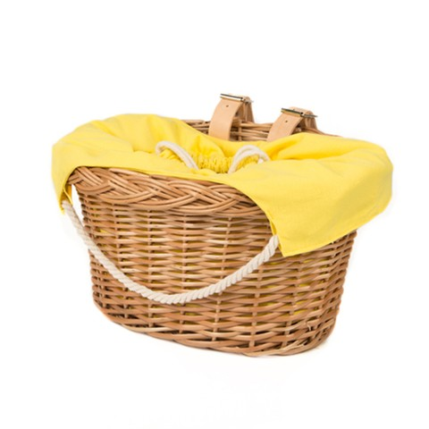 PIC NIC BAG FOR BASKET - buy online
