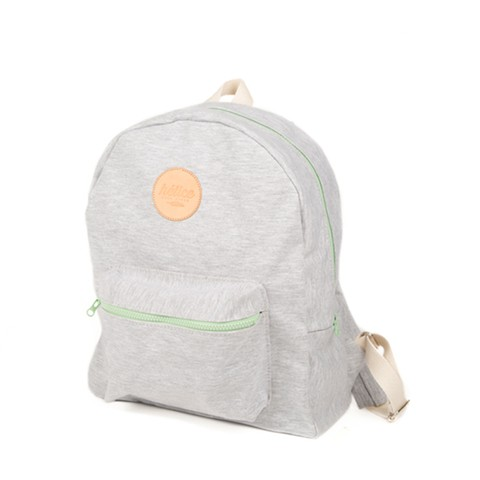 CAMP BACKPACK green - buy online