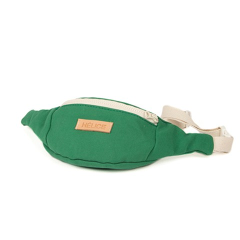 FANNY PACK | GREEN - buy online