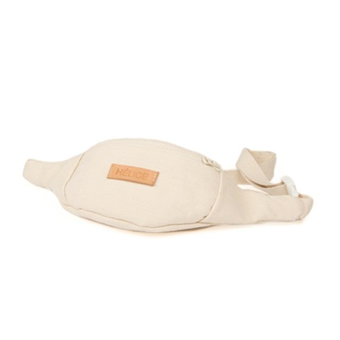BELLY BAND | BEIGE - buy online