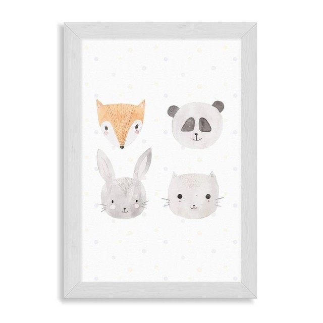 Cute Animals - comprar online