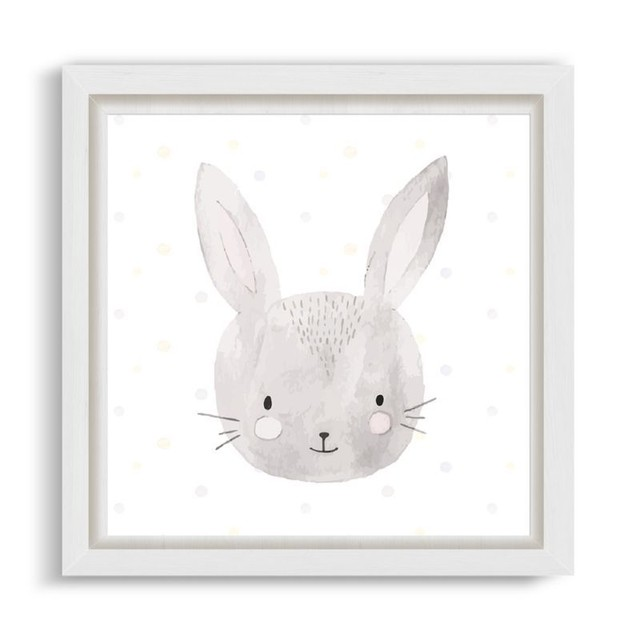 Cute Rabbit - comprar online