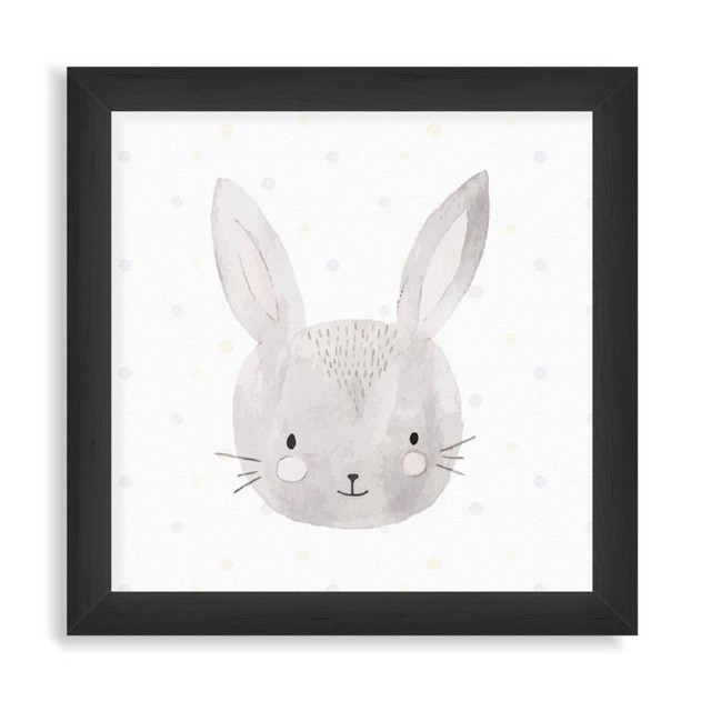 Cute Rabbit en internet