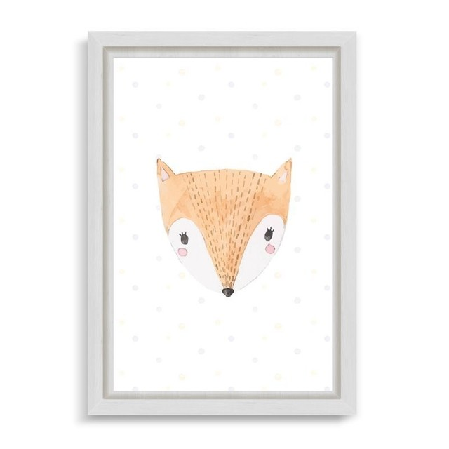 Cute Fox - comprar online