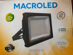 REFLECTOR LED 50W / 100W en internet