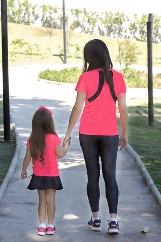 Legging Mom - comprar online