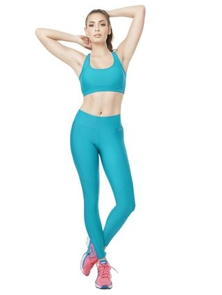 Legging Force Mix - loja online
