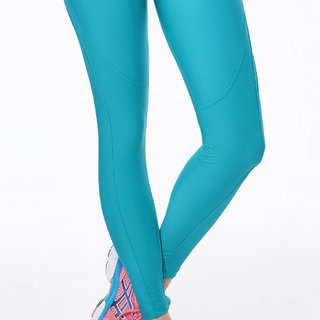 Imagem do Legging Force Mix