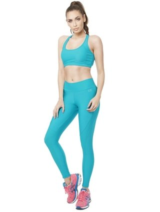 Legging Force Mix