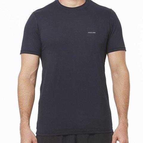 Camiseta Mooven UV+50
