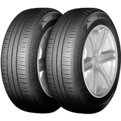 Pneu 205/55/16 Michelin Energy Saver XM2 91V