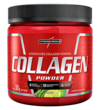 Collagen Powder- 300 g - IntegralMédica