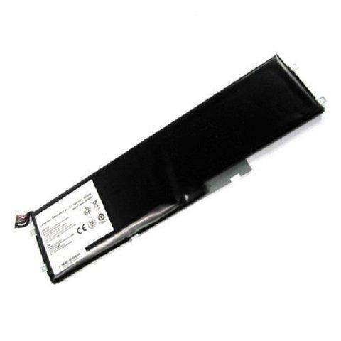 Bateria Netebook Philco 11b-s1044 / Ssbs47 Series