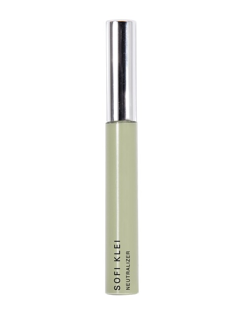 Corrector de Color - Neutralizer Green - comprar online