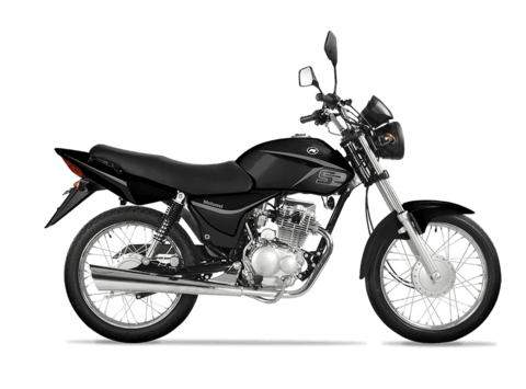 Motomel S2 150 en internet