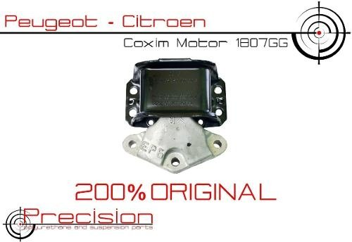 Citroen C4 - Ds4 - Coxim Motor Original