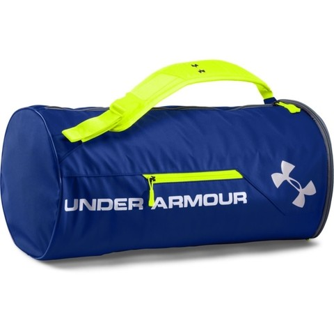 Bolso Under Armour Isolate Duffel