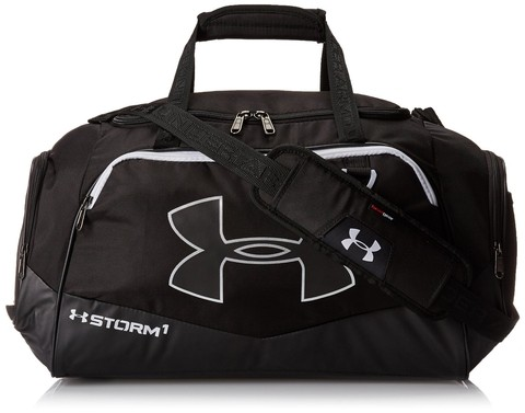 Under Armour Bolso Storm Undeniable 2 Duffle LG - Unisex