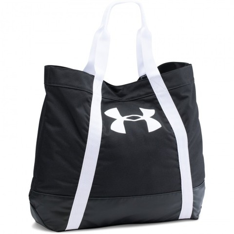 Bolso Under Armour Favorite Logo Tote
