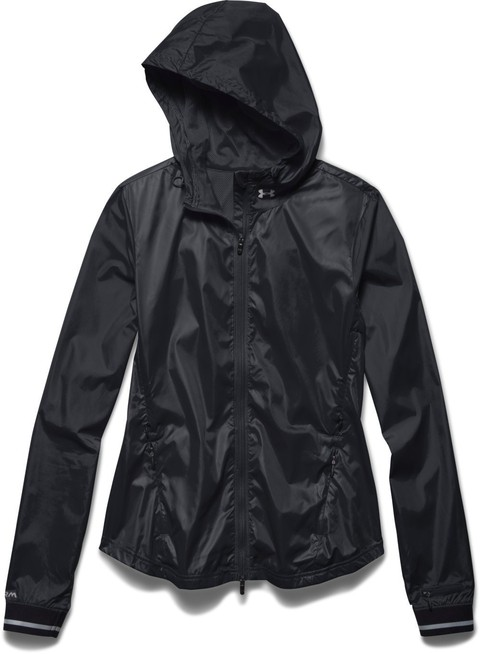 Campera Under Armour Storm Layered Up